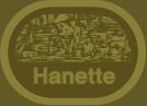 Hanette